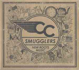 CC Smugglers - New Roots Music