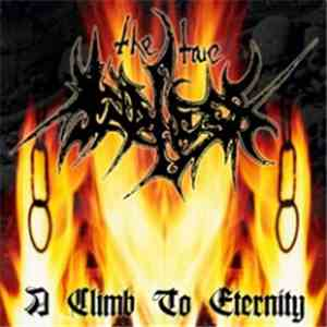 The True Endless - A Climb To Eternity