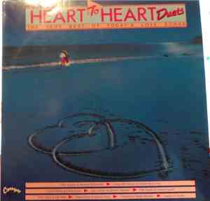 Various - Heart To Heart Duets