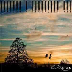 Sunsido - Sleepless Day