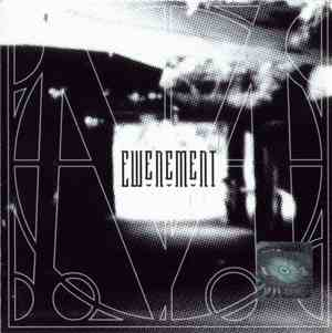 Molesta - Ewenement