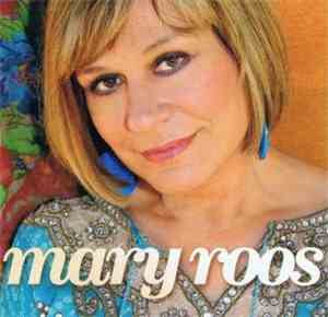 Mary Roos - Himmelblauer Morgen