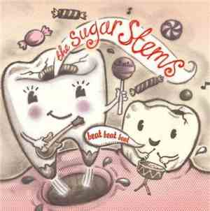 The Sugar Stems - Beat Beat Beat