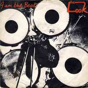 The Look  - I Am The Beat